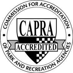 CAPRAaccredited hires small