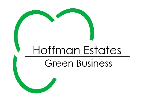 HEGreenBusiness