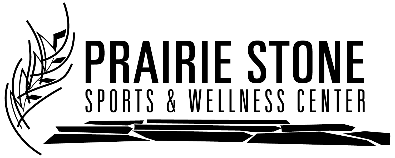 PSSWC-logo