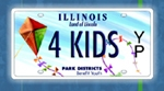 license plate mktg kit bookl