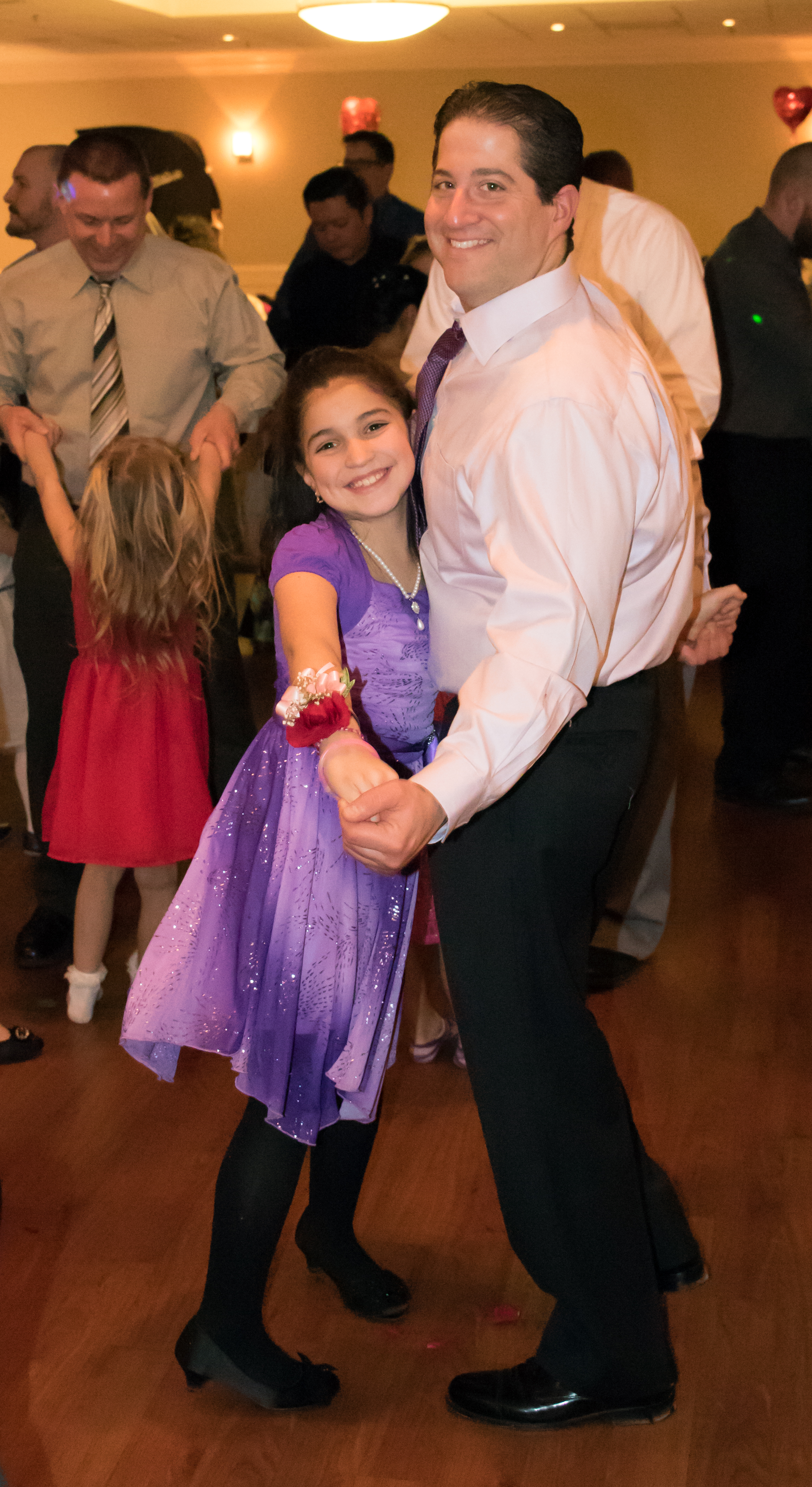 Daddy Daughter Dance - SOLD OUT - Hoffman Estates Park ...: https://www.heparks.org/event/daddy-daughter-dance-2/
