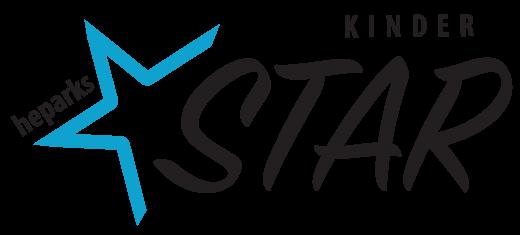 KinderStar-Logo