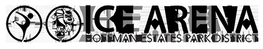 IceArena-logo2