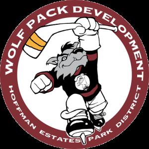 WolfPackDevelopment-logo