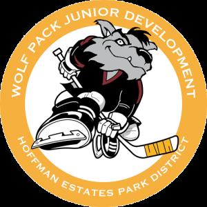 WolfPackJuniorDevelopment-logo