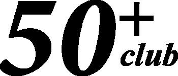 50Club-logo