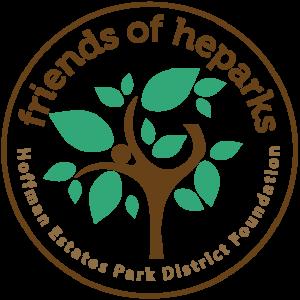 Friends Of He Parks Foundation Hoffman Estates Park District