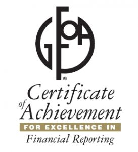 b7d4c0a80255 Awards and Recognition - Hoffman Estates Park District