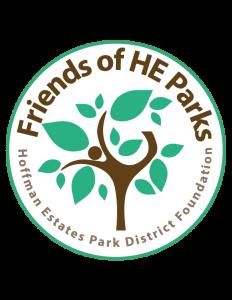 HEParks-logo-color