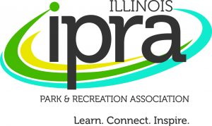 IPRA Logo 4c WITH TAG