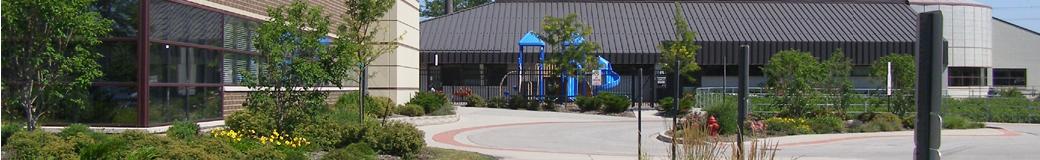 Triphahn Center Banner