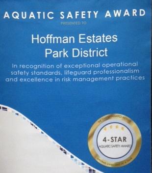 09c60c52c90c Star Guard - Hoffman Estates Park District