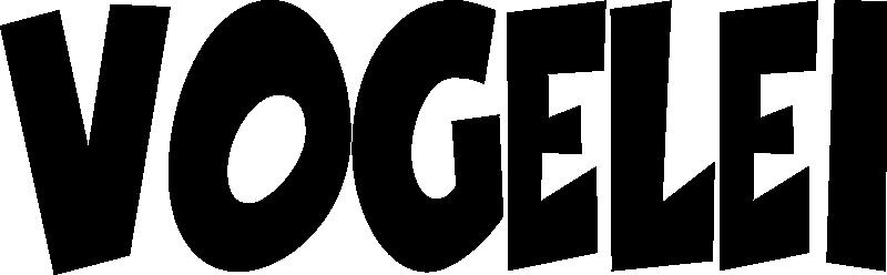 Vogelei-logo-bw