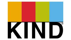 logo_for_kind_bars_healthy_snacks