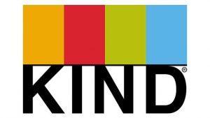 logo_for_kind_bars_healthy_snacks