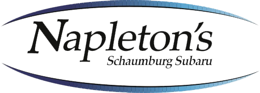 NapletonSchaumburglogo