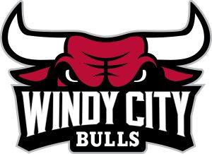windycity_bulls
