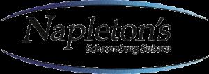 NapletonSchaumburglogo 2