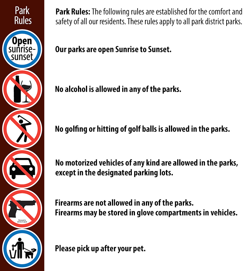 ParkRules-withtext