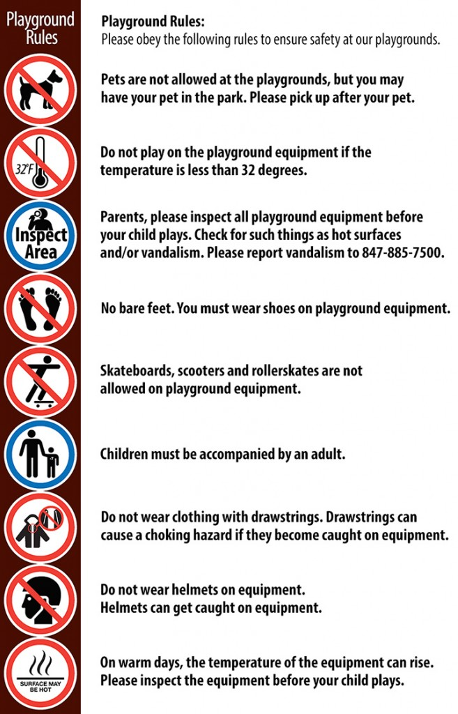 PlaygroundRules-withtext