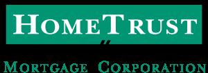 Hometrust-logo-fc269b