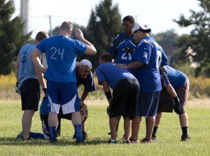 football-091816-41