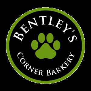 bentleys-barkery-logo