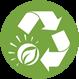 Green Initiative Logo