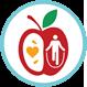 Healthy Kids Blog Logo