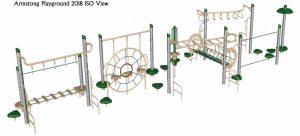 e06dff591c04 Park Improvement Projects - Hoffman Estates Park District