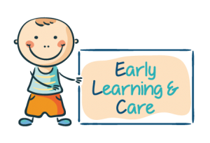 HEParks Early Learning and Care Full day preschool and Care