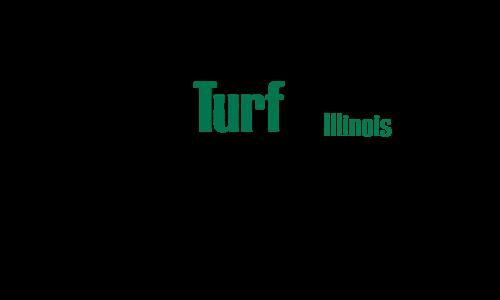 Illinois Sports Turf Managers Association
